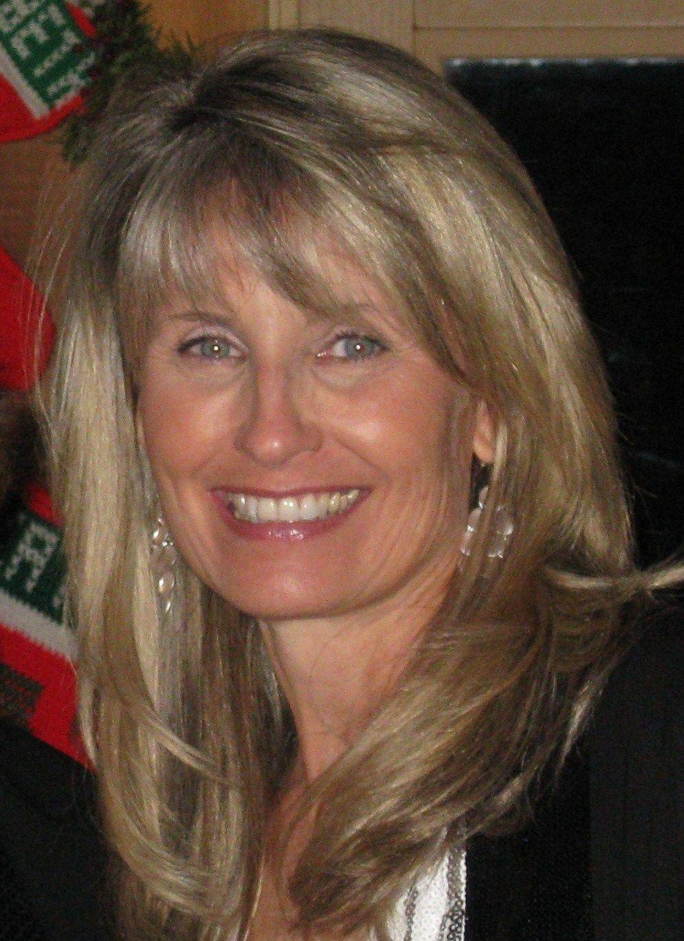 Spanish Catholic Woman Seeking Man In Calgary
