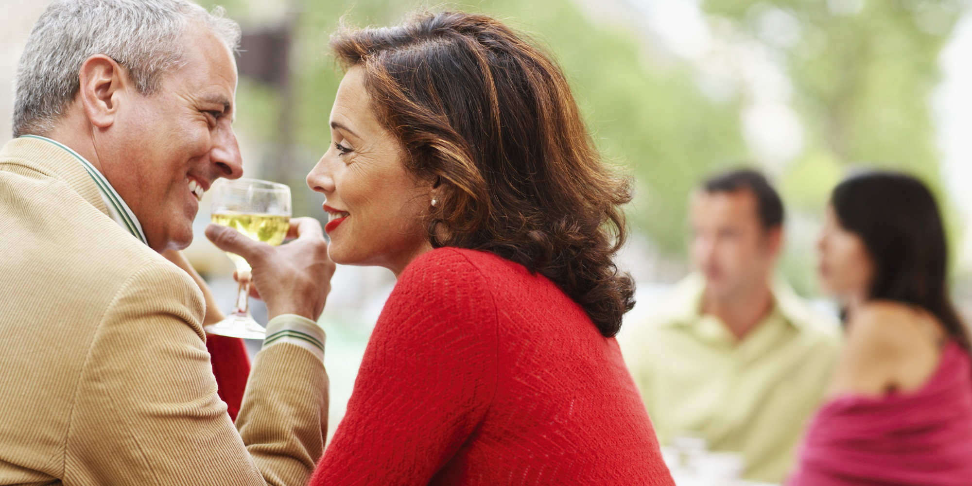 Spanish Divorced Ons Dating Looking For Men
