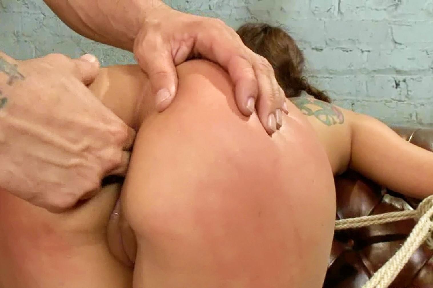 Fetish Kinky Spanish Dating Find