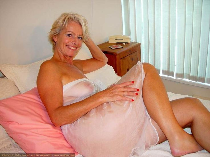 Treff Stand Spanish Divorced One-night Dating Blond Luang