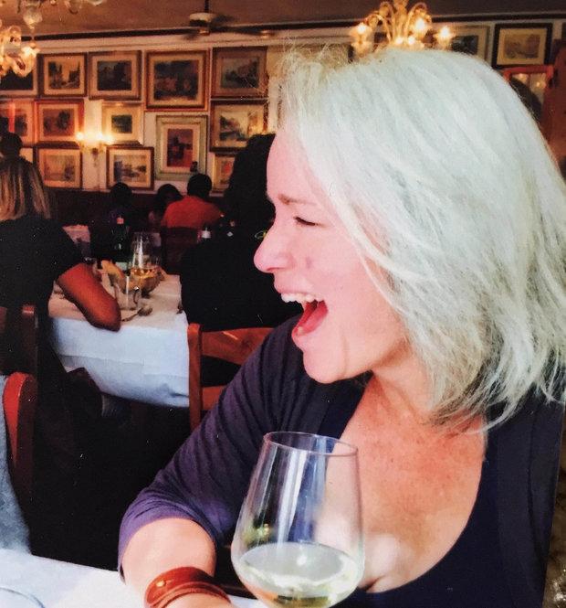 Stand Widowed One-night Dating Kinky Spanish Affair