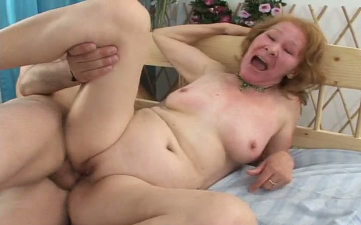 Looking Spanish Perverted For Woman Sex Blonde Placer