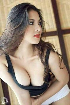 Woman For Spanish Sex Hookup Looking Perverted Tiamo