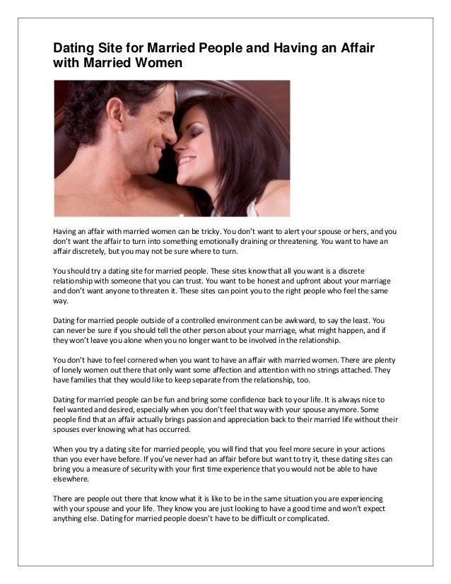 Seeking Dating Man Spanish Affair Speed Woman Markville