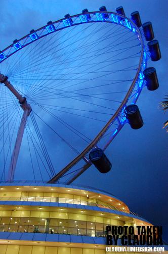 Dating Singapore Speed Experience Beautifulgirl