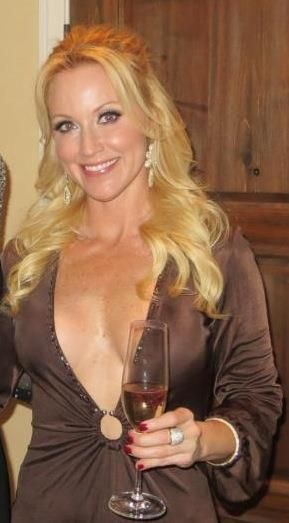 Speed Dating Singles Looking For Men