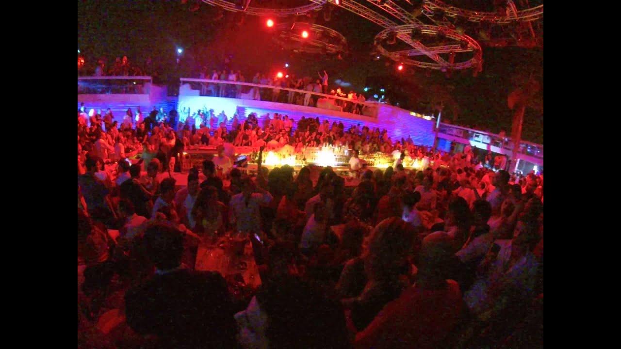 Swinger Club In Beirut Lebanon