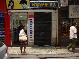 4x4 De Brothels Janeiro Rio Termas Edem