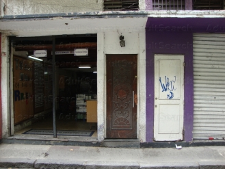 Termas 4x4 Rio De Janeiro Brothels
