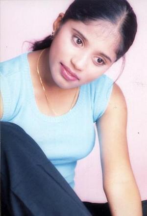 Man Trujillo Girl Seeking