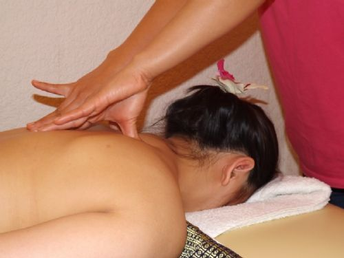 Massage Uk Thai Uk Uk