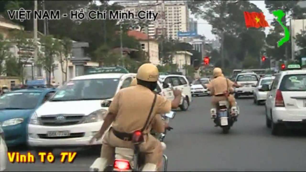 Vietnam Escort Service Ho Chi Minh City Agency