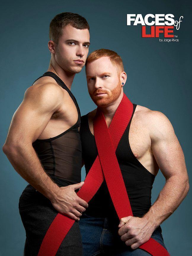 Bigtim Bradford Gay Village