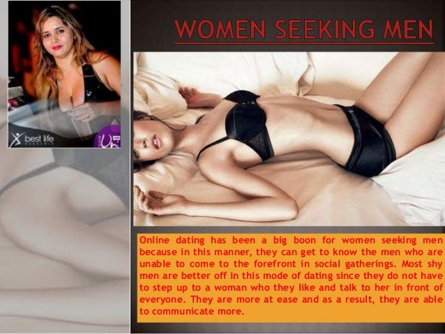Women Seeking Men For Sex In Calgary