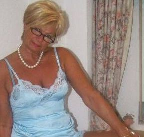 Slim Dating Looking For Men In Ottawa-gatineau