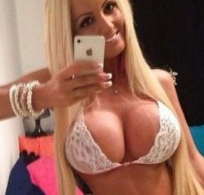 Geordie Girls Newcastle Upon Tyne Escort Agency