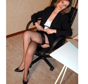 Escort Dundas West Bloor Downtown City Of Toronto Canadian