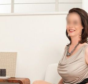Ottawa Business Men Escort