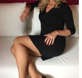 Speed Dating Looking For Men In Dallas