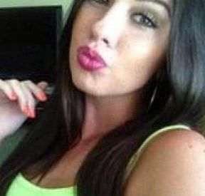 Escort Brampton Springdale Bramalea Area Sandalwood In Car