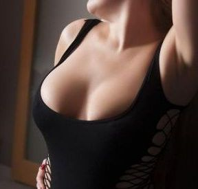 Hot Hampshire Escort Bradford Agency